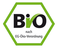 Bergedorfer Impuls Catering, BIO-Siegel