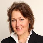 Bergedorfer Impuls Catering, Renate Fischer