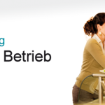 Bergedorfer Impuls Catering
