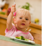 Bergedorfer Impuls Catering, Kitas und Schulen