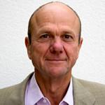 Bergedorfer Impuls Catering, Norbert Parchmann