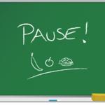 Bergedorfer Impuls Catering, Schulverpflegung Pause