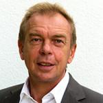 Bergedorfer Impuls Catering, Michael Weden