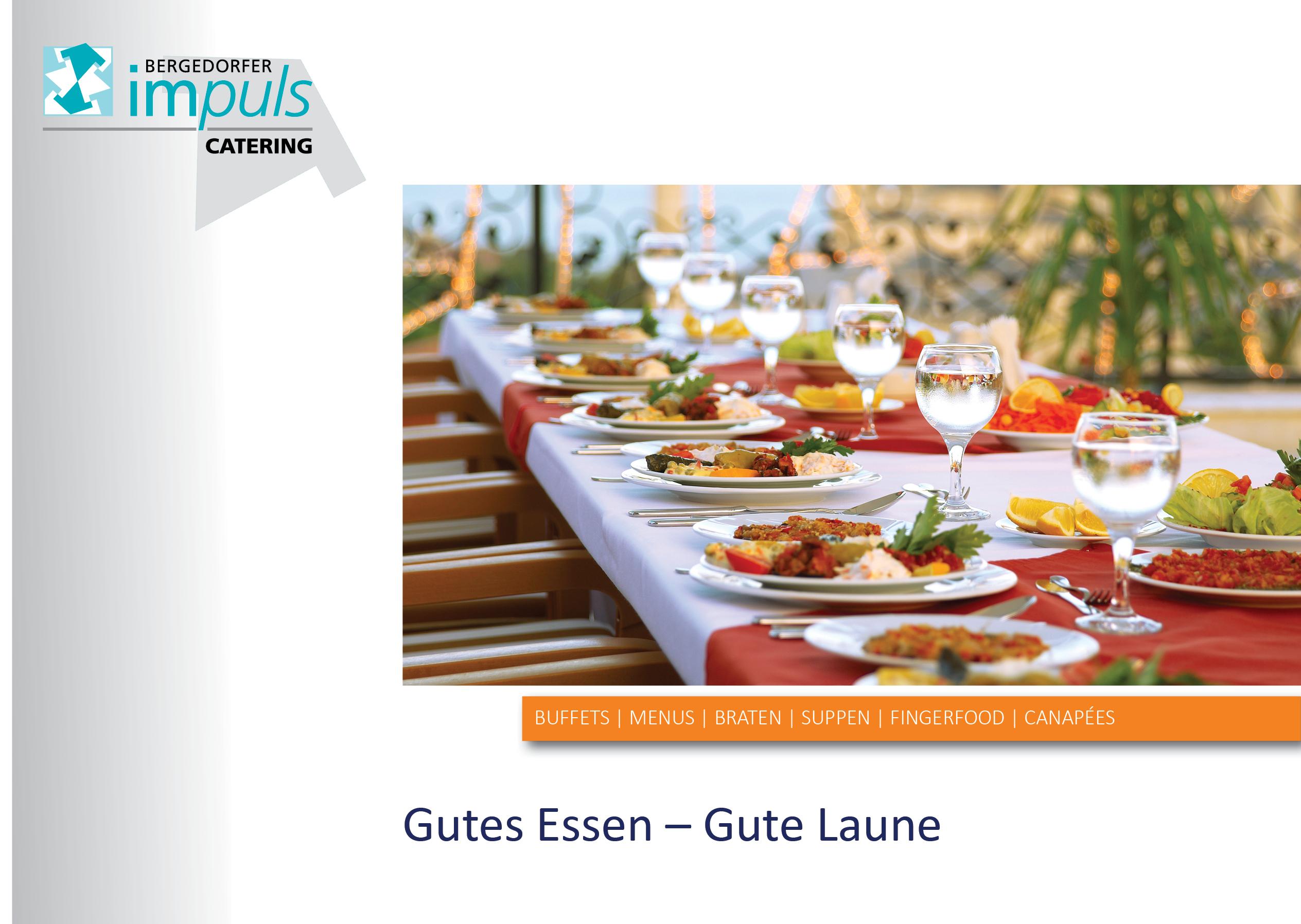 Catering_Speisenkarte_Titel